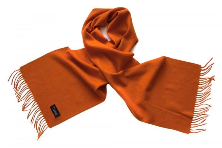 Купить мужской кашемировый шарф в москве