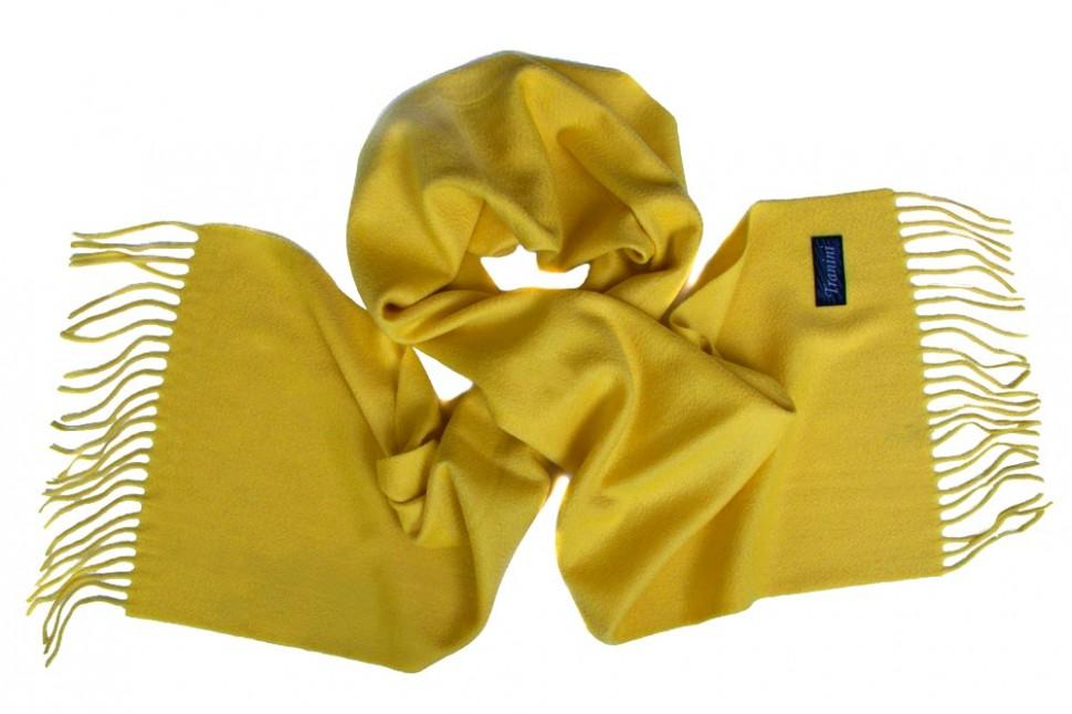 Кашемировый шарф купить москва